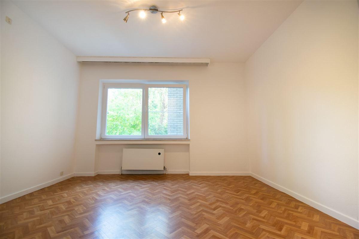 Image 10 : Appartement à 4000 LIÈGE (Belgique) - Prix 625 €