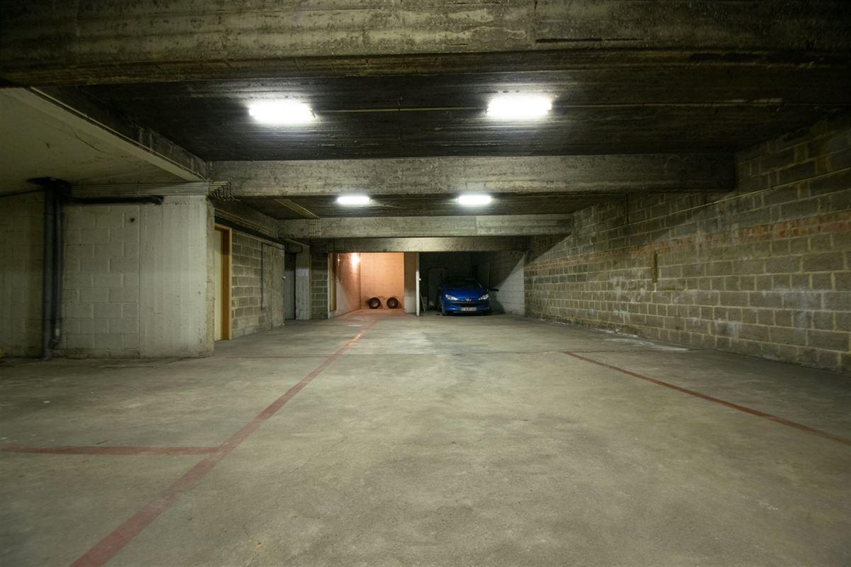 Image 12 : Appartement à 4000 LIÈGE (Belgique) - Prix 625 €