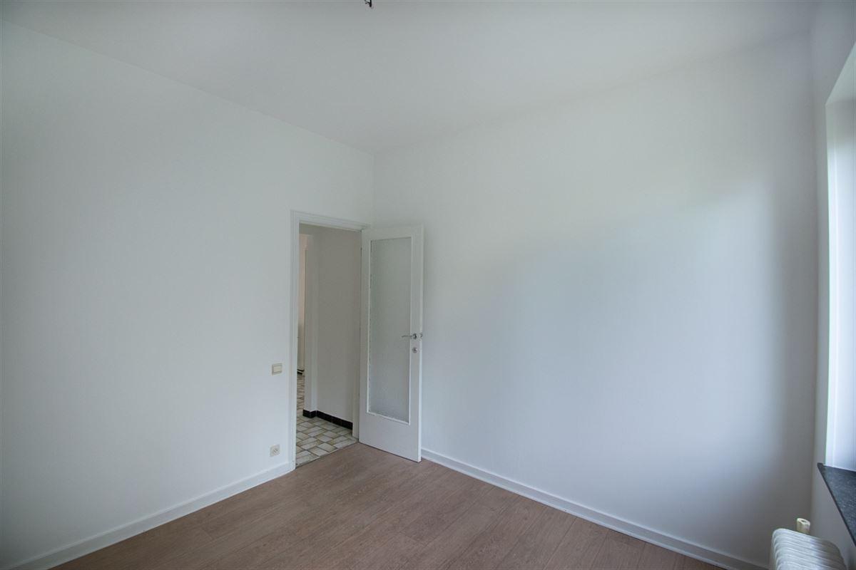 Image 9 : Appartement à 4032 CHÊNÉE (Belgique) - Prix 625 €