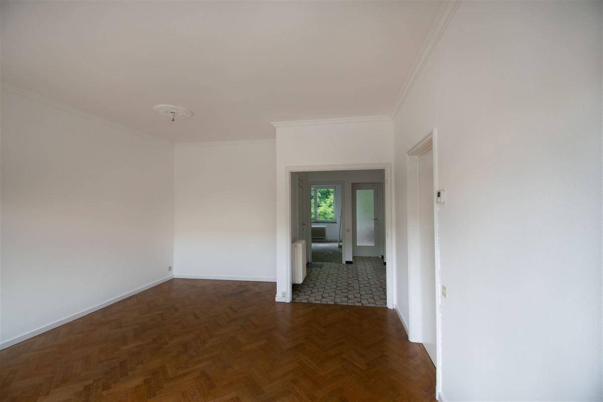 Image 4 : Appartement à 4032 CHÊNÉE (Belgique) - Prix 625 €