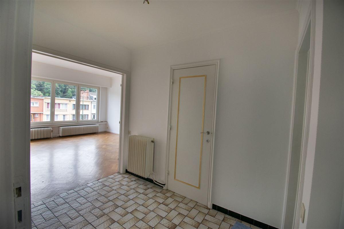 Image 2 : Appartement à 4032 CHÊNÉE (Belgique) - Prix 625 €