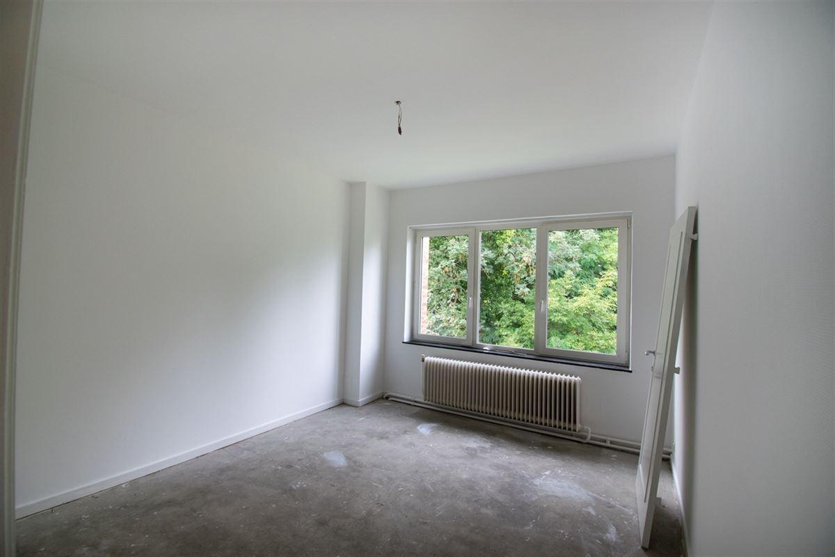 Image 6 : Appartement à 4032 CHÊNÉE (Belgique) - Prix 625 €
