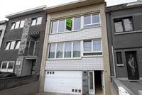 Image 1 : Appartement à 4032 CHÊNÉE (Belgique) - Prix 625 €
