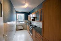 Image 2 : Appartement à 4000 LIÈGE (Belgique) - Prix 625 €