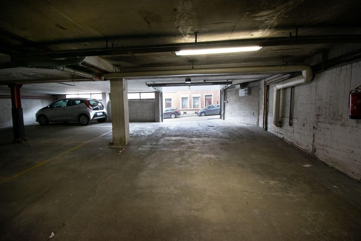 Image 11 : Appartement à 4000 LIÈGE (Belgique) - Prix 625 €