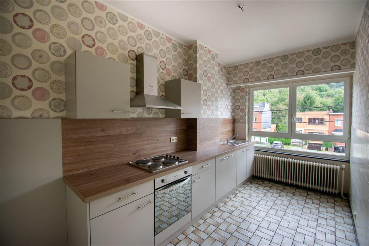 Image 5 : Appartement à 4032 CHÊNÉE (Belgique) - Prix 625 €