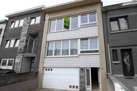 Appartement à 4032 CHÊNÉE (Belgique) - Prix 625 €