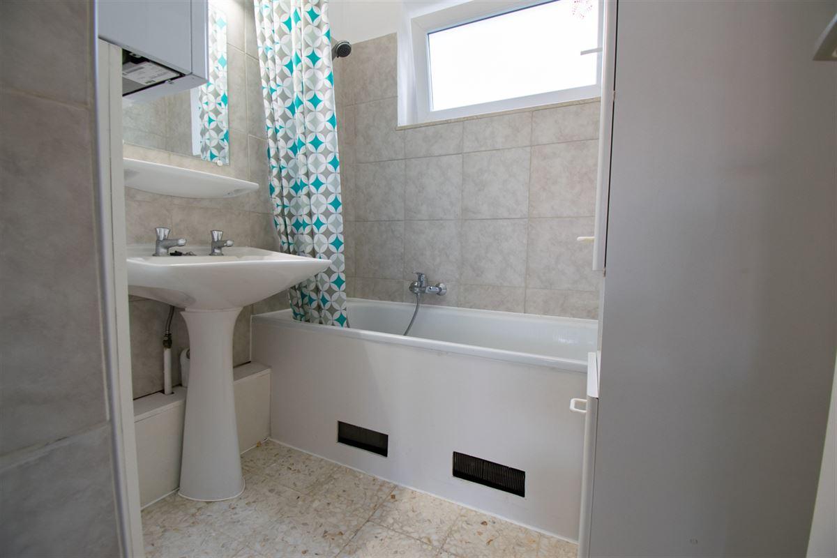 Image 7 : Appartement à 4000 LIÈGE (Belgique) - Prix 625 €