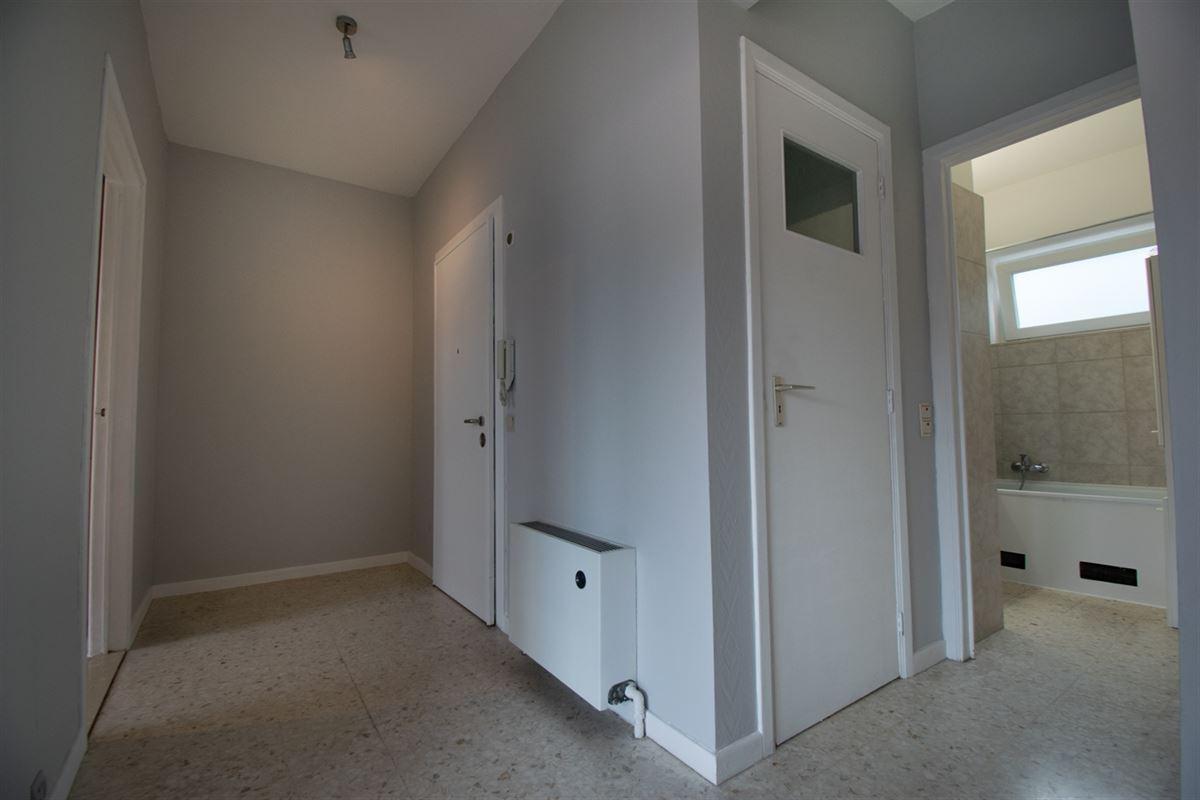 Image 6 : Appartement à 4000 LIÈGE (Belgique) - Prix 625 €