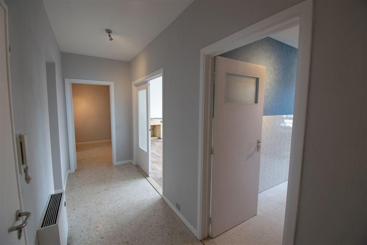 Image 4 : Appartement à 4000 LIÈGE (Belgique) - Prix 625 €