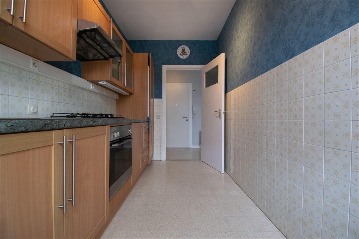 Image 3 : Appartement à 4000 LIÈGE (Belgique) - Prix 625 €