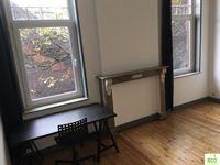 Image 5 : KOT/chambre à 6000 CHARLEROI (Belgique) - Prix 300 €