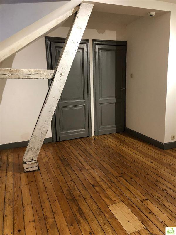 Image 6 : KOT/chambre à 6000 CHARLEROI (Belgique) - Prix 300 €