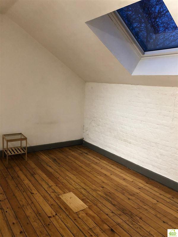 Image 9 : KOT/chambre à 6000 CHARLEROI (Belgique) - Prix 300 €