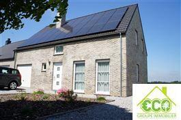 Maison à 5503 SORINNES (Belgique) - Prix