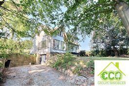 Villa à 5150 FLORIFFOUX (Belgique) - Prix