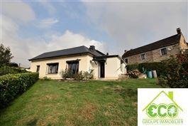 Maison à 5530 DORINNE (Belgique) - Prix