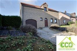 Maison à 5620 FLAVION (Belgique) - Prix