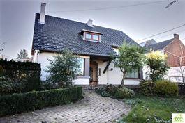 Villa à 5140 SOMBREFFE (Belgique) - Prix