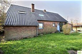 Maison à 5620 ROSÉE (Belgique) - Prix