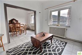 Appartement à 5537 ANHÉE (Belgique) - Prix