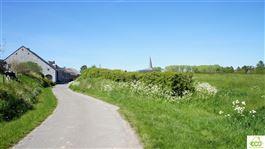 Terrain agricole à 5640 BIESME (Belgique) - Prix