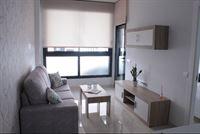 Image 34 : Appartement à  TORREVIEJA (Espagne) - Prix 109.900 €