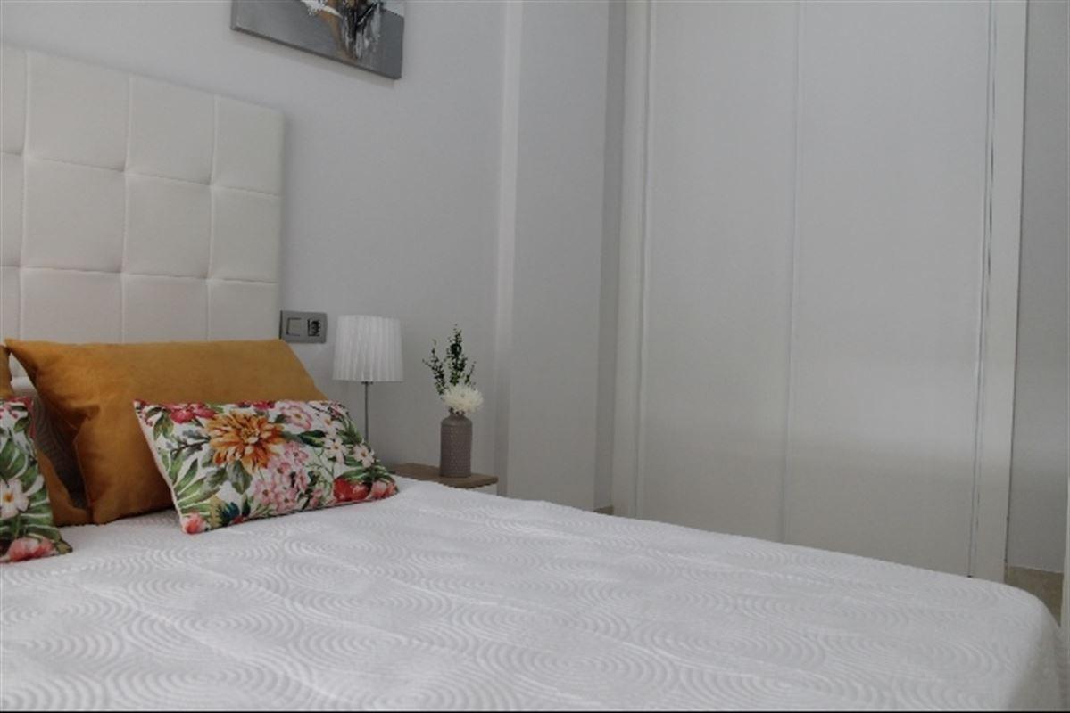 Image 33 : Appartement à  TORREVIEJA (Espagne) - Prix 109.900 €