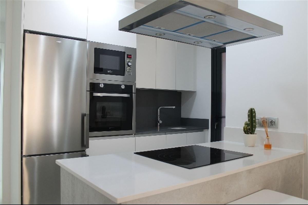 Image 32 : Appartement à  TORREVIEJA (Espagne) - Prix 109.900 €