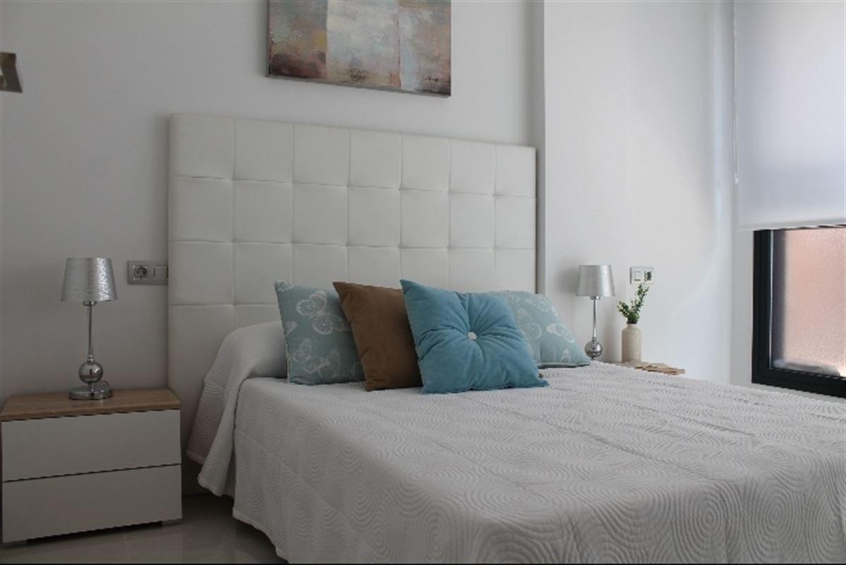 Image 26 : Appartement à  TORREVIEJA (Espagne) - Prix 109.900 €