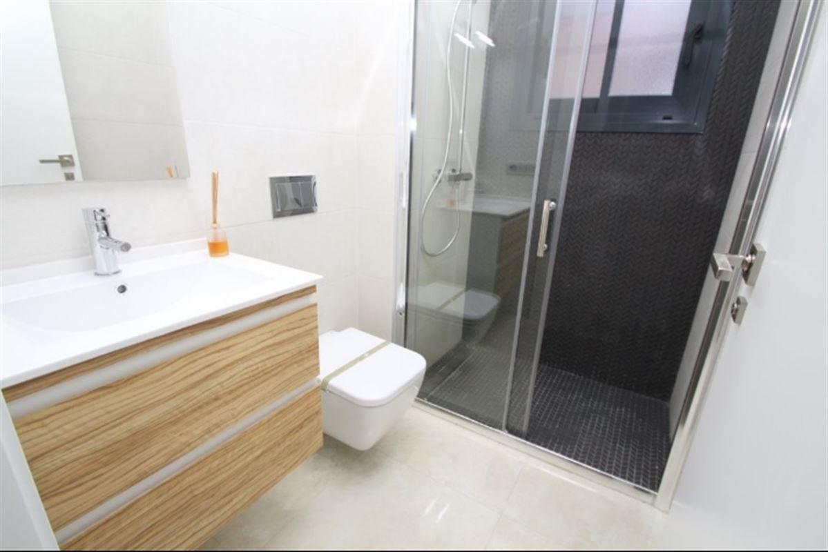 Image 24 : Appartement à  TORREVIEJA (Espagne) - Prix 109.900 €