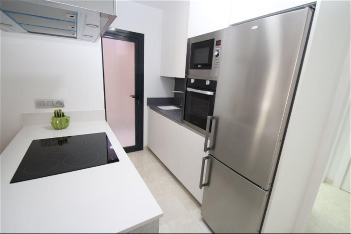 Image 23 : Appartement à  TORREVIEJA (Espagne) - Prix 109.900 €