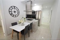 Image 19 : Appartement à  TORREVIEJA (Espagne) - Prix 109.900 €