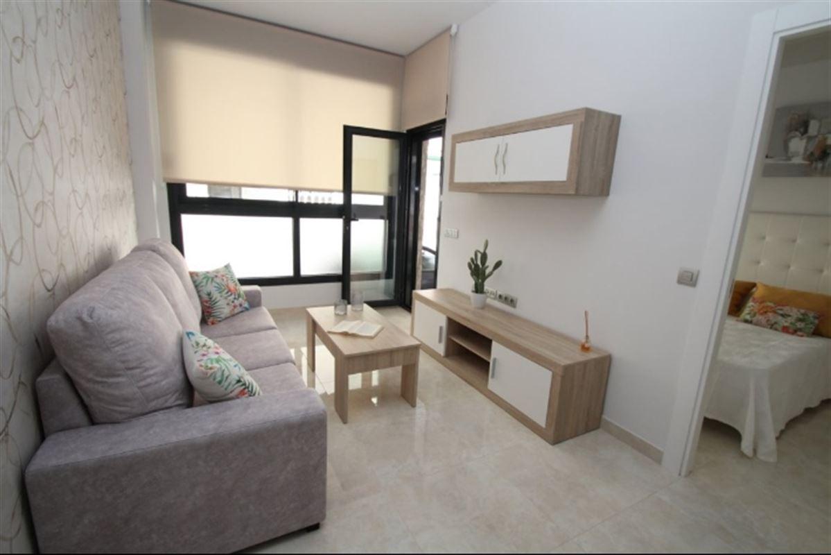 Image 18 : Appartement à  TORREVIEJA (Espagne) - Prix 109.900 €