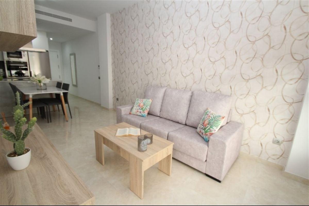 Image 17 : Appartement à  TORREVIEJA (Espagne) - Prix 109.900 €