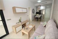 Image 16 : Appartement à  TORREVIEJA (Espagne) - Prix 109.900 €