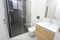 Image 14 : Appartement à  TORREVIEJA (Espagne) - Prix 109.900 €