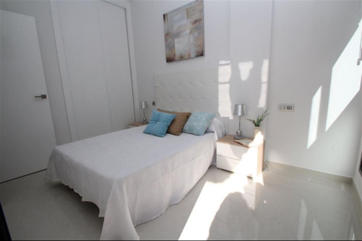 Image 10 : Appartement à  TORREVIEJA (Espagne) - Prix 109.900 €