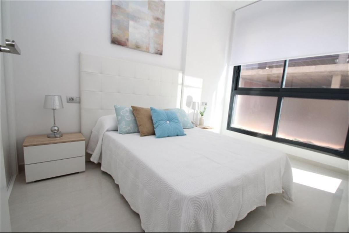 Image 9 : Appartement à  TORREVIEJA (Espagne) - Prix 109.900 €