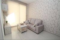 Image 4 : Appartement à  TORREVIEJA (Espagne) - Prix 109.900 €
