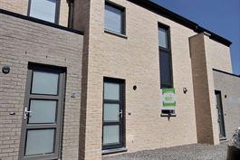 Maison à 5070 FOSSES-LA-VILLE (Belgique) - Prix