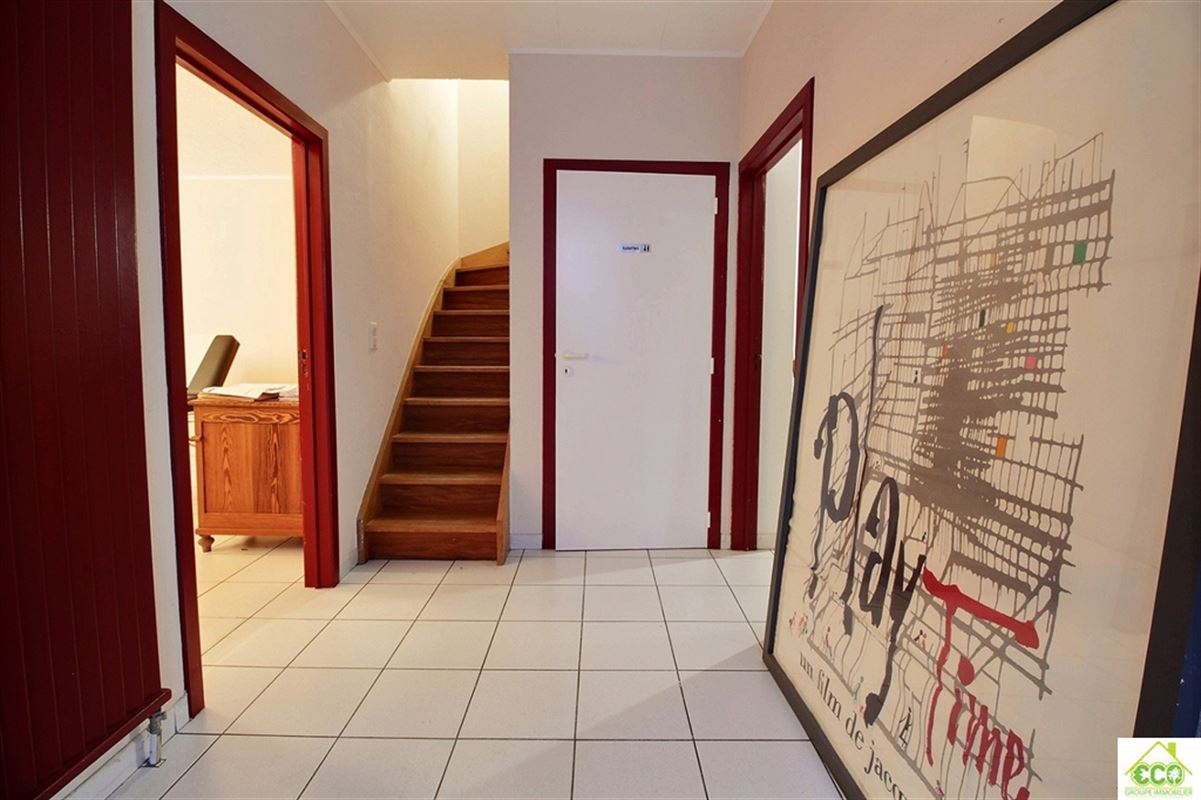 Image 3 : Commerce à 5620 FLORENNES (Belgique) - Prix 200 €
