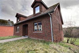 Villa à 5620 FLAVION (Belgique) - Prix