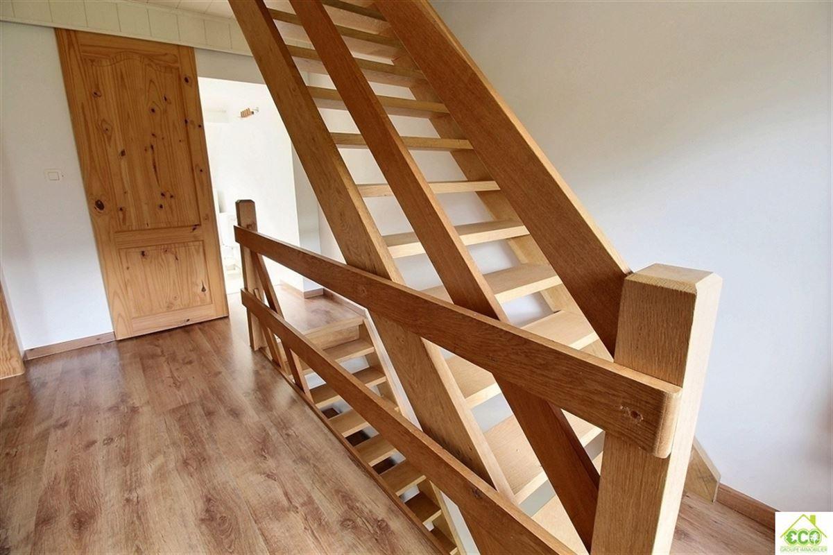 Image 7 : Maison villageoise à 5360 NATOYE (Belgique) - Prix 650 €