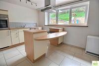 Image 2 : Maison villageoise à 5360 NATOYE (Belgique) - Prix 650 €