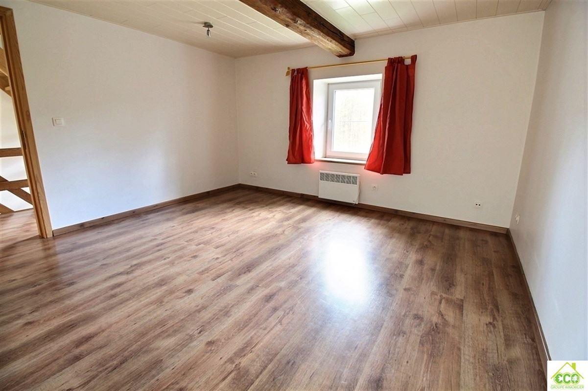 Image 5 : Maison villageoise à 5360 NATOYE (Belgique) - Prix 650 €