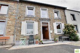 Maison à 5620 HANZINELLE (Belgique) - Prix