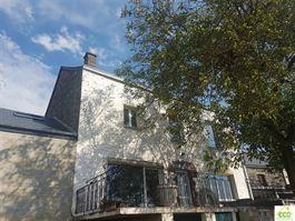 Maison villageoise à 5570 WINENNE (Belgique) - Prix 170.000 €