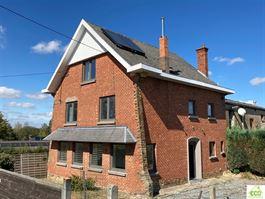 Maison à 5330 SART-BERNARD (Belgique) - Prix
