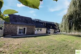 Maison à 5340 GESVES (Belgique) - Prix 170.000 €